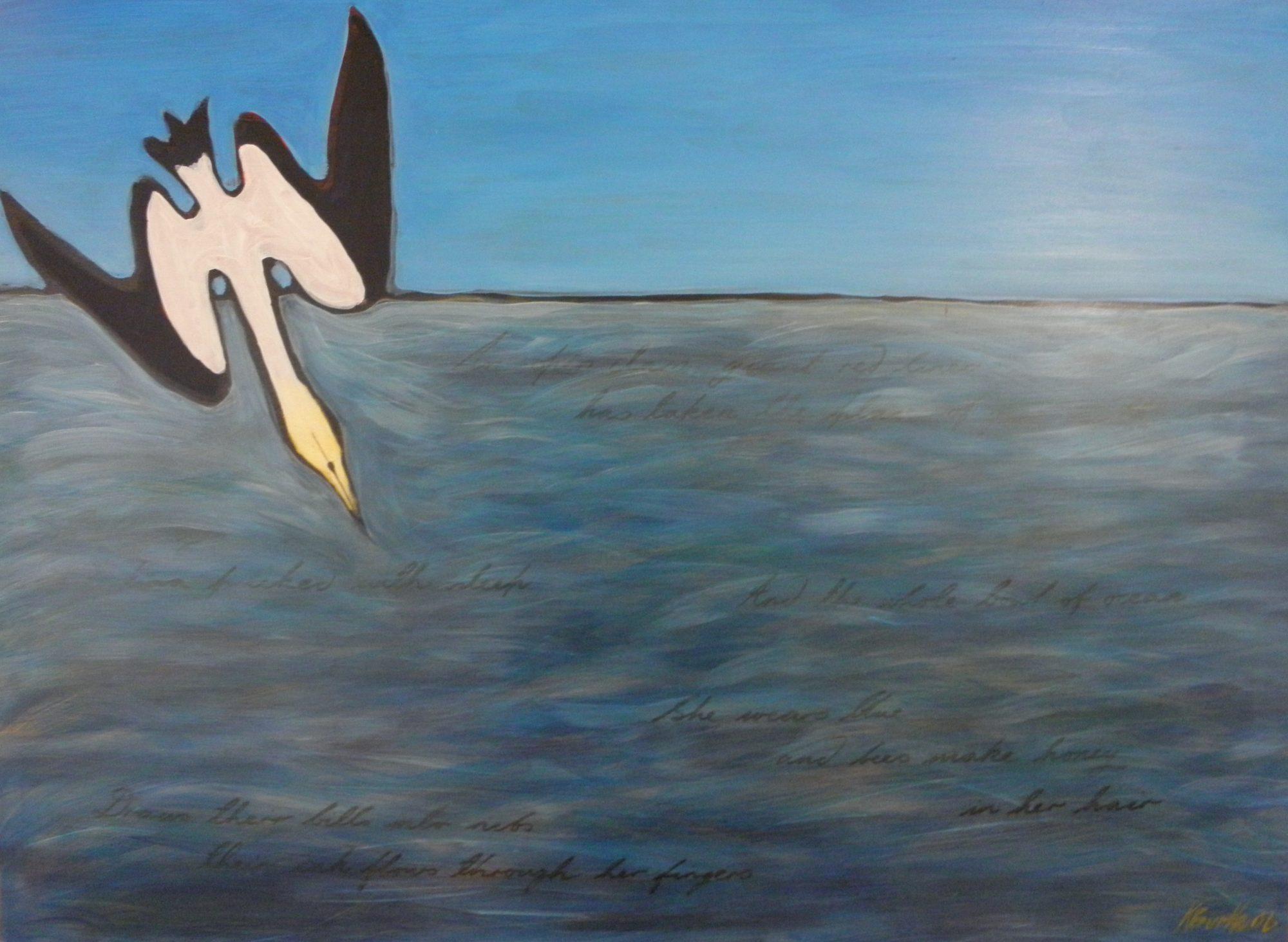 gannet-ink